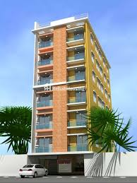 800 sqft 2 beds under construction apartment flats for sale at