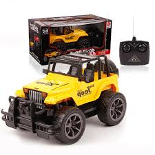 rc jeep for sale compare prices on remote jeep shopping buy