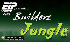 caustic 3 apk caustic 3 builderz jungle apk 1 0 0 free audio