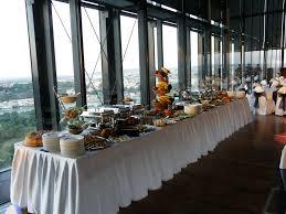 party service belgrade we organize receptions parties