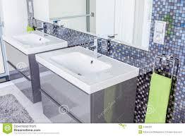 contemporary toilet design stock photo image 51685231