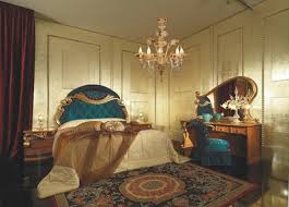 Art Deco Bedroom Furniture For Sale by Art Deco Bedroom Chairs Art Nouveau Marquetry Inlaid Settee By