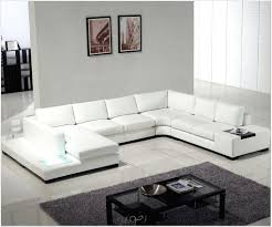 Chaise Transparente Ikea by Interior Leather Reclining Sofa Sofa Table With Storage Ikea