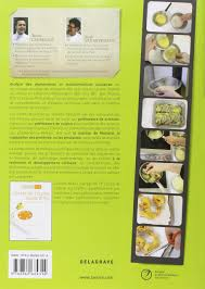 sujet bac pro cuisine analyse des phã nomã nes et transformations culinaires