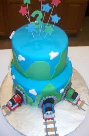 175 best herbie images on pinterest cake toppers pinwheel cake
