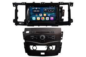 nissan versa usb android car player gps tv dvb t android 3g 4g wif nissan patrol 2012 2016