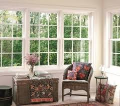 Anderson Awning Windows Andersen 400 Series Window Prices Types U0026 Install Costs