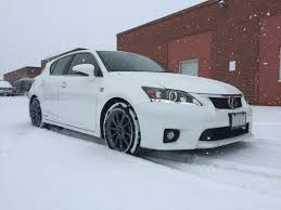 lexus cars 2012 used car sales pre owned cars etobicoke