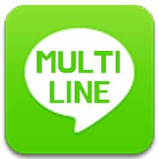 line apk multi line send multi 1 1chat for lollipop android 5 0
