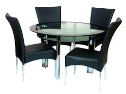 Kitchen Furniture Calgary by Cheap Dining Table Sets In Singapore New Stock Just Arrived At