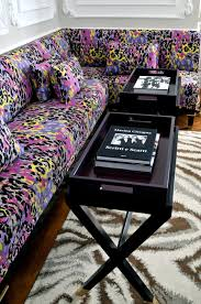 deco table marin simply fabulicious breakaway diane von furstenberg makeover for