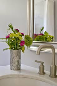 58 best cottage woodwork and tile images on pinterest bathroom