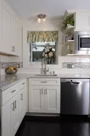 total quality construction ltd luxury remodeling contractor