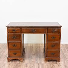 L Shaped Student Desk Desk Computer Desk Design Wood Desk For Computer Real Wood L