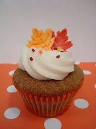 thanksgiving cupcakes ideas family net