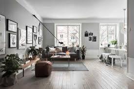 Wohnzimmer Design Bilder Wohnzimmer Design Bilder Lecker On Moderne Deko Idee Plus 70
