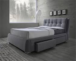 coaster 300523 fenbrook storage upholstered bed storage beds