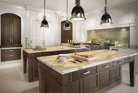 picture of kitchen design kitchen design innovation nuhaus