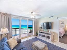 topsl the summit vacation rental vrbo 210349 3 br beachfront ocean view premium rated 9th f vrbo