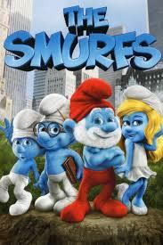 the smurfs the smurfs film alchetron the free social encyclopedia