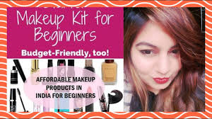 affordable makeup products in u0026 near india essential makeup for