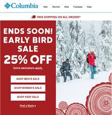 target black friday mens shoe deals columbia black friday 2017 sale u0026 deals blacker friday