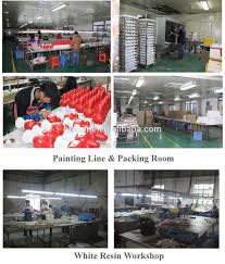 professional polyresin factory christmas crafts christmas gifts