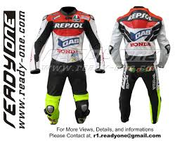 cheap motorcycle leathers used motorcycle racing suits used motorcycle racing suits