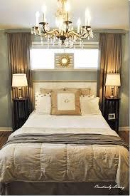 Best Home Master Bedroom Images On Pinterest Master Bedroom - Bedroom retreat ideas