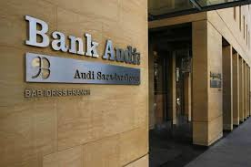 bank audi cleartrim audi bank audi bank clear trim haidar bazzi
