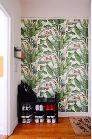 Mudroom Lockers Ikea Best 10 Shoe Rack Ikea Ideas On Pinterest Cheap Shoe Rack Shoe