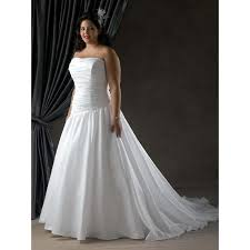 plus size wedding gowns cheap boutique prom dresses