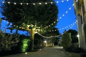 Low Voltage Led Landscape Lighting Sets Discount Landscape Lighting Low Voltage Low Voltage Led Landscape