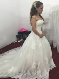 wedding dresses 300 wedding dresses pound 300 uk discount wedding gowns at uk