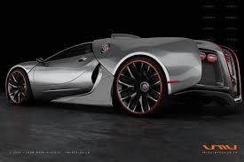 concept bugatti bugatti veyron concept pictures bugatti veyron supercar