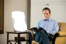 sad therapy l reviews therapy light best light therapy ls infrared light therapy