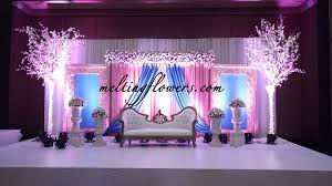 marriage decorations wedding decorations flower decoration marriage decoration