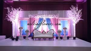 decoration for wedding wedding resorts in bangalore wedding decorations flower