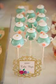 best 25 tea party cupcakes ideas on pinterest tea party bridal