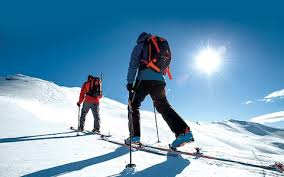 womens ski boots canada ski boots everything you needed to telegraph
