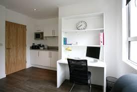 student studio flats in sheffield u0026 bournemouth omnia space
