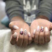 blooming nails u0026 spa 142 photos u0026 27 reviews nail salons
