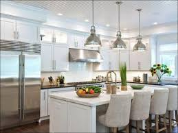 Kitchen Light Fixtures Over Island by Kitchen Kitchen Sink Light Fixtures Kitchen Fluorescent Light