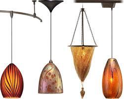 Track Lighting Pendants Wac Lighting Artisan Collection Pendants Discount Lighting