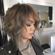 light and wispy bob haircuts 70 fabulous choppy bob hairstyles choppy bob hairstyles bob