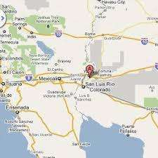installation overview marine corps air station yuma arizona