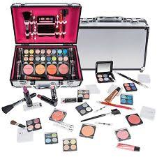 makeup kits for makeup artists makeup artist kit ebay