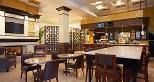 Urban Kitchen Richmond - hilton hotel downtown richmond restaurants and dining