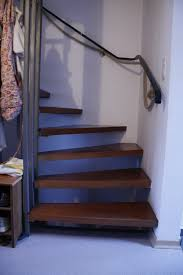 offene treppe schlieãÿen rabeneltern org e v kleine und große kinder offene treppe