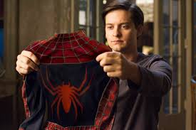 spider man homecoming ranking spider man movies